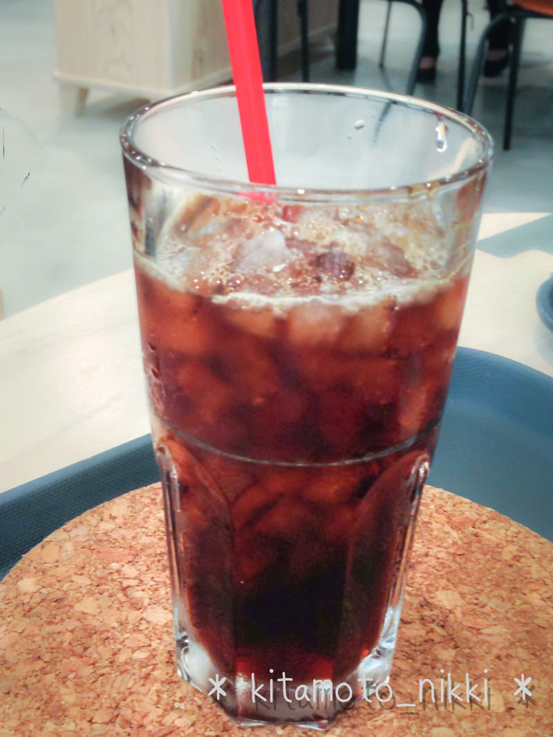 IMG_5139-ROSIES-CAFE