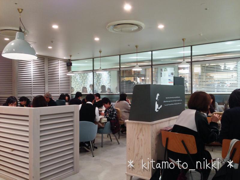 IMG_5163-ROSIES-CAFE