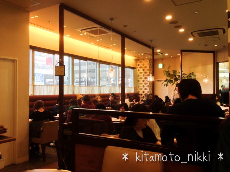 IMG_5930-corazon-cafe