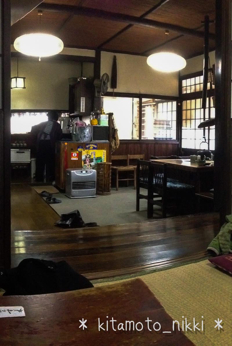 IMG_6211-suzuki