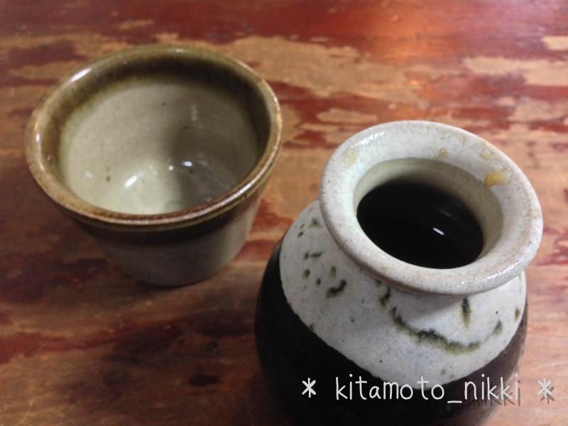 IMG_6219-suzuki