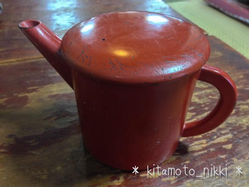 IMG_6237-suzuki