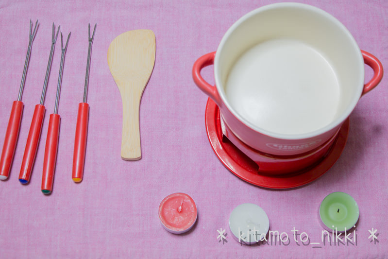 IMG_0834-choco-fondue