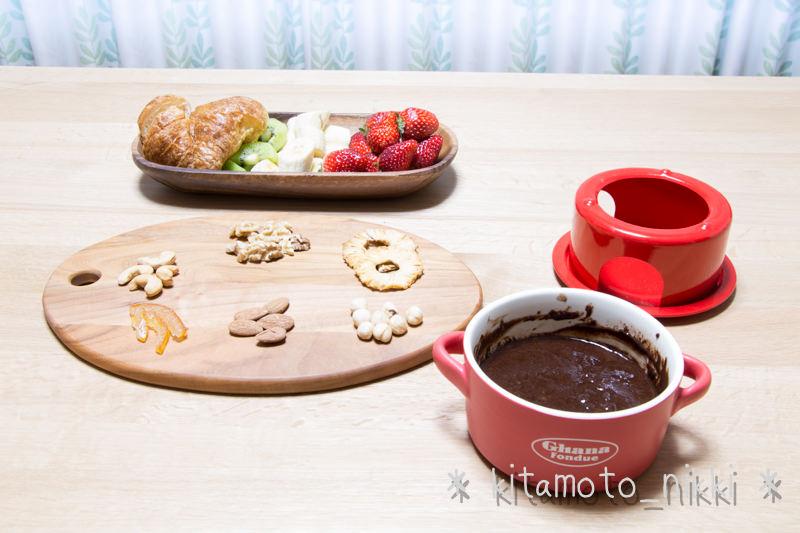 IMG_0872-choco-fondue