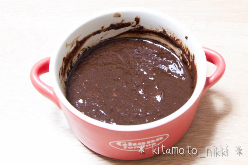 IMG_0874-choco-fondue