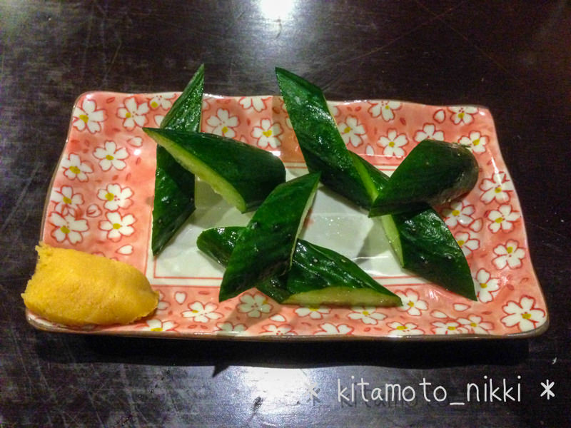 IMG_6626-mishima
