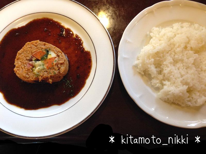 IMG_2407-tayaka