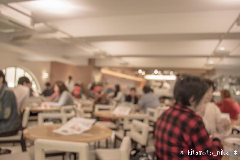 IMG_5199-park-side-cafe