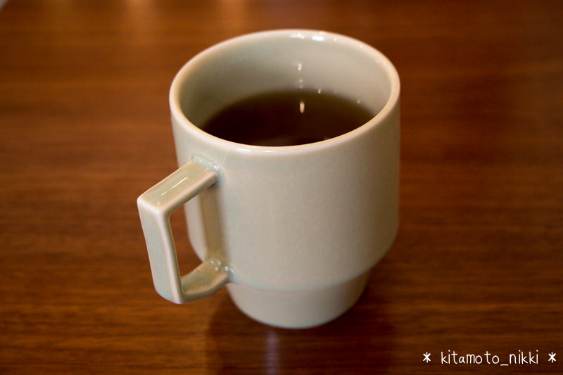 IMG_6278-cafe-cocoloba