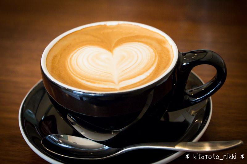 IMG_6280-cafe-cocoloba