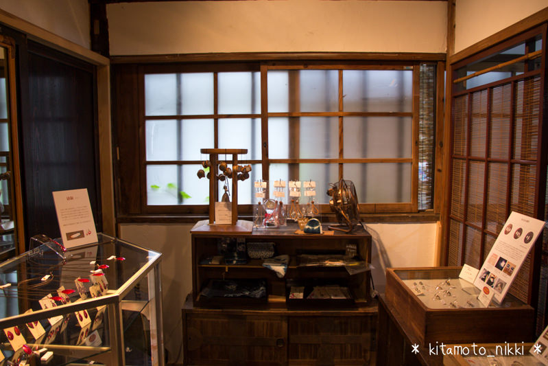 IMG_7915-takazawa-kinenkan