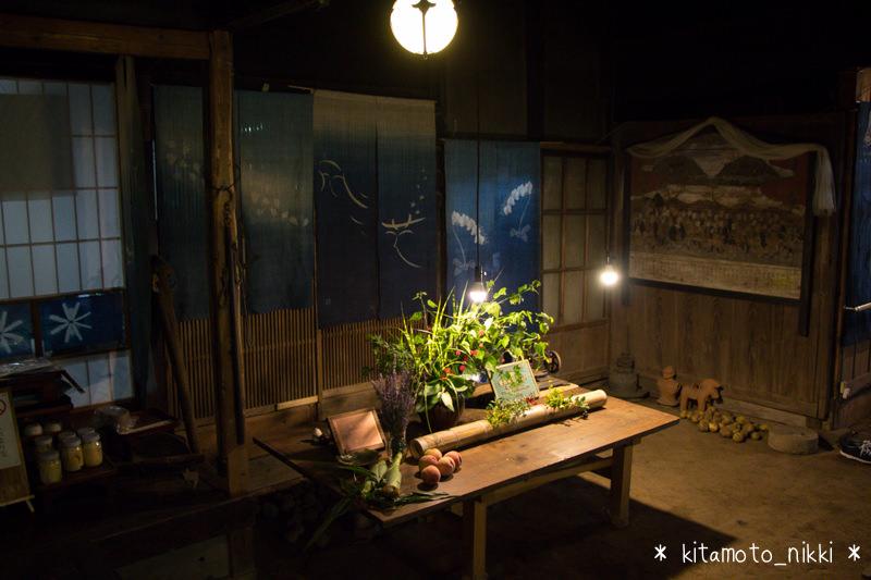 IMG_7916-takazawa-kinenkan
