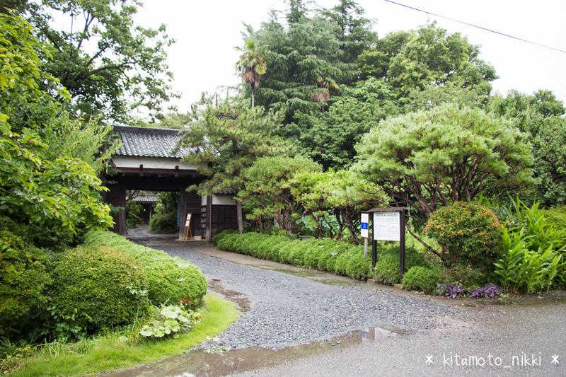 IMG_7966-takazawa-kinenkan