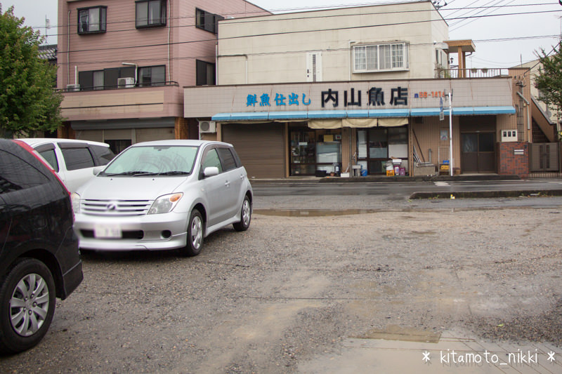 IMG_7967-takazawa-kinenkan