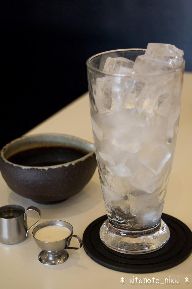 IMG_2264-ichirin-coffee