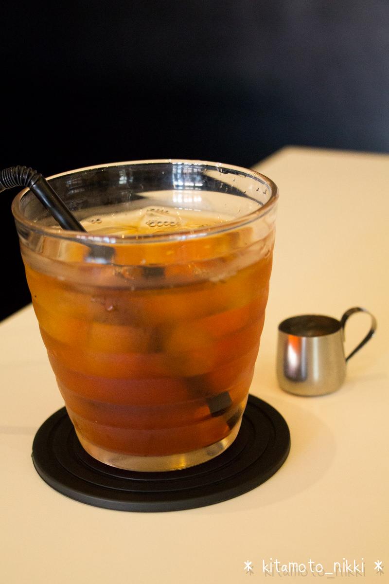 IMG_2265-ichirin-coffee