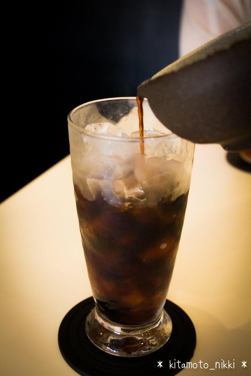IMG_2267-ichirin-coffee