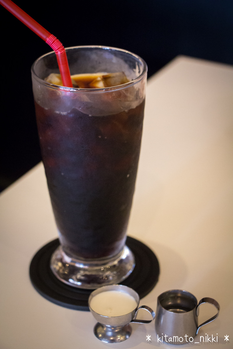 IMG_2269-ichirin-coffee