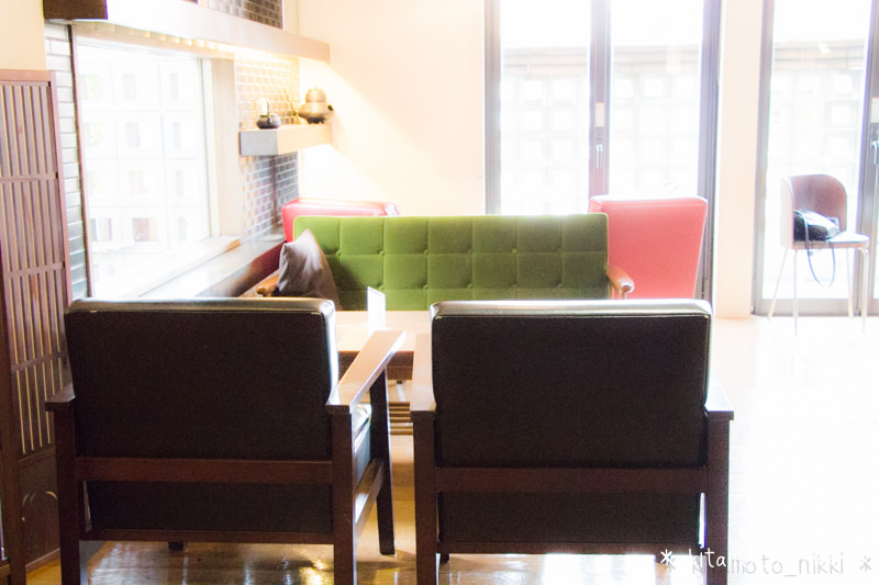 IMG_2291-ichirin-coffee