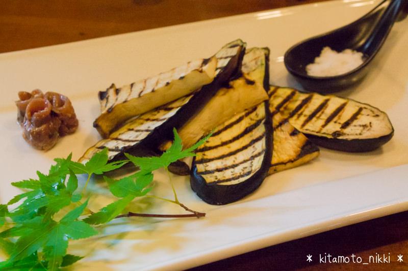 IMG_3172-cucina-d