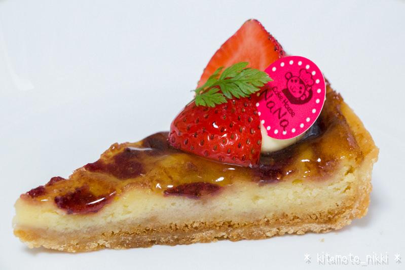IMG_3551-cake-house-nana
