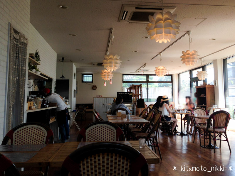 IMG_4724-cafe-ratta
