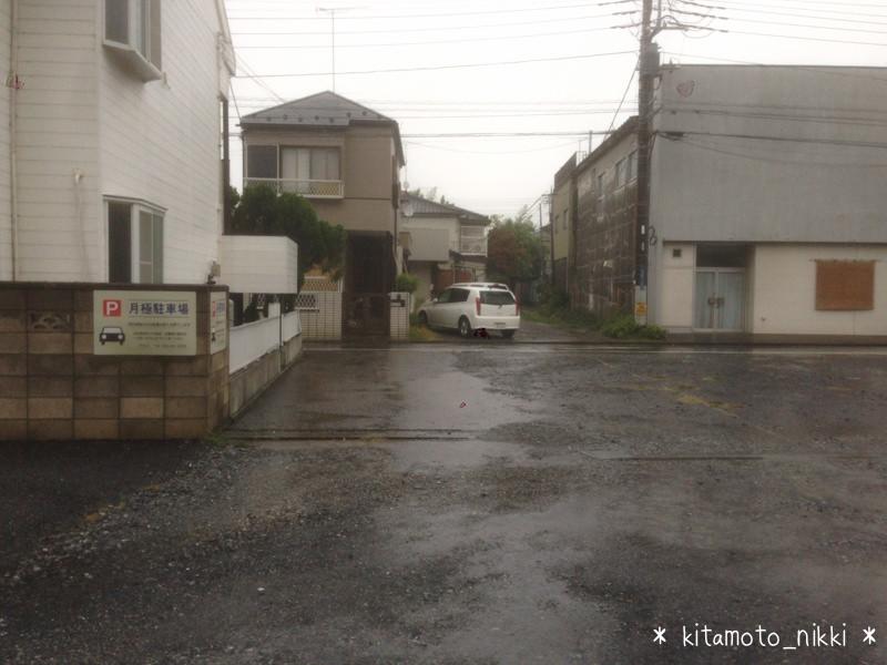 IMG_0540-hakoniwa