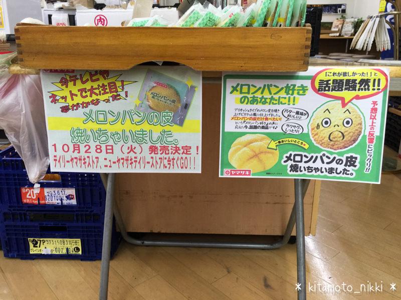 IMG_0968-meronpan-kawa