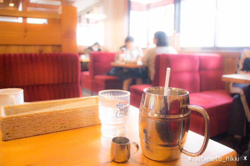 IMG_9041-komeda-coffee