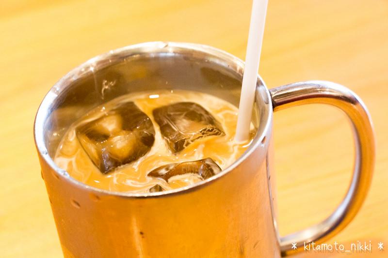 IMG_9060-komeda-coffee