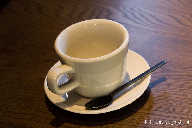 IMG_0785-ichirin-coffee