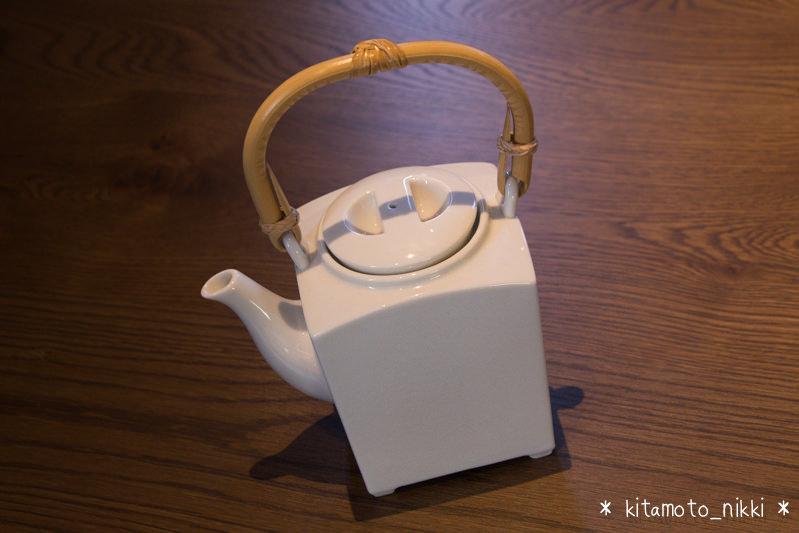 IMG_0787-ichirin-coffee