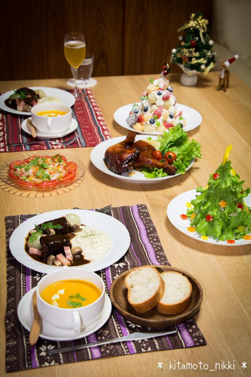 IMG_2213-xmas-dinner