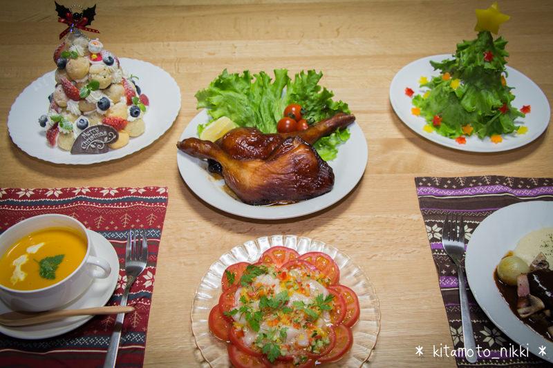 IMG_2215-xmas-dinner
