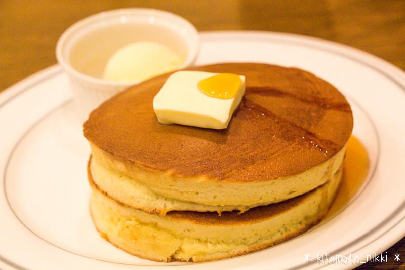 IMG_7715-coffee-kan-hotcake