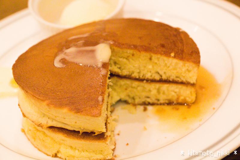 IMG_7716-coffee-kan-hotcake