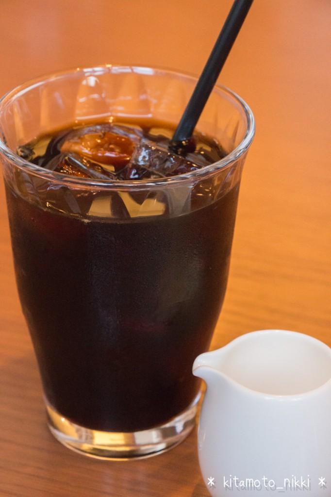 IMG_8353-angela-place-cafe