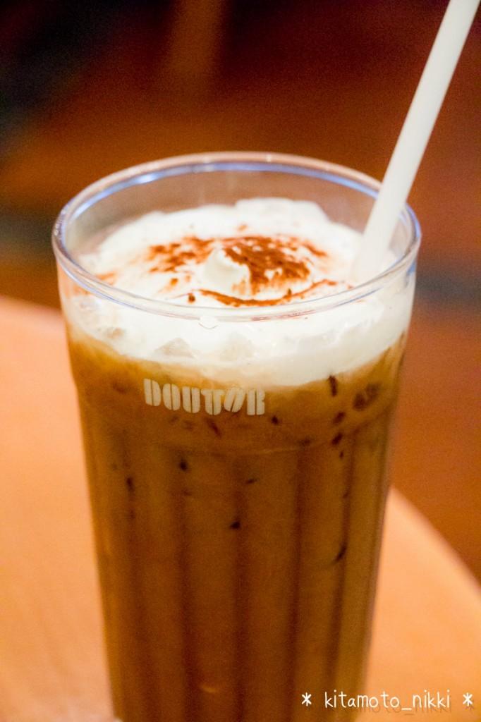 IMG_9673-doutor-coffee