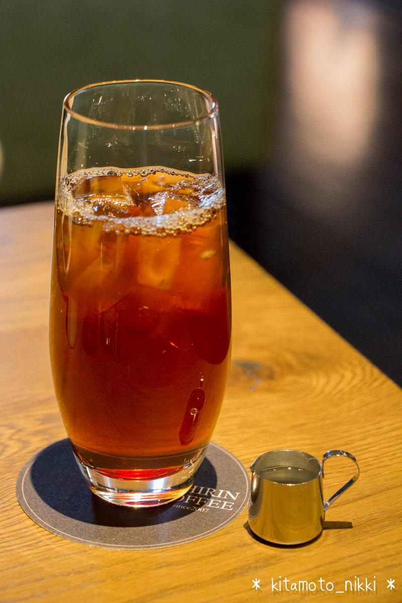 IMG_3581-ichirin-coffee-preopen