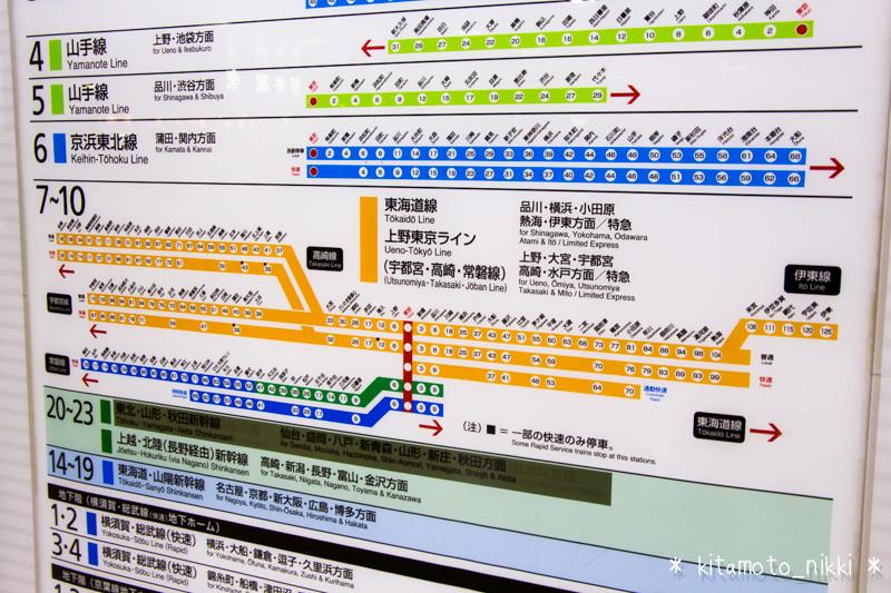 IMG_6778-tokyo-ueno-line-headmark-2