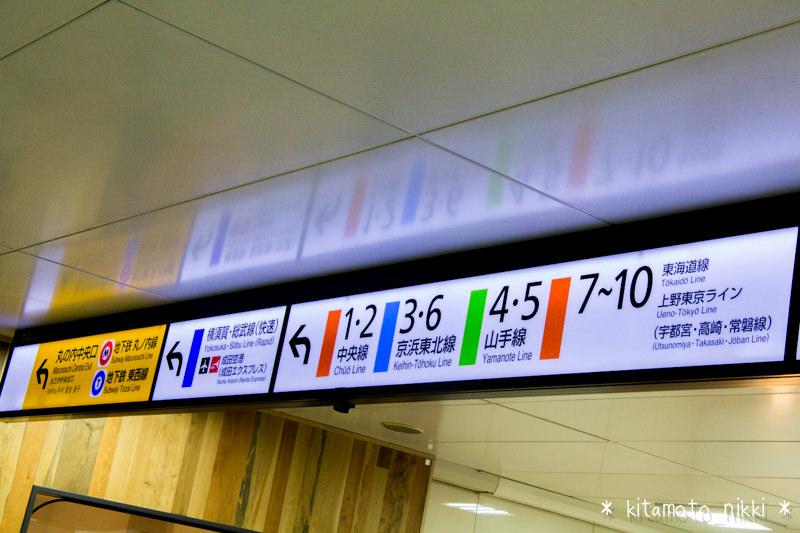 IMG_6779-tokyo-ueno-line-headmark-2