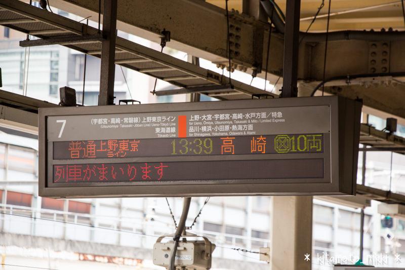 IMG_6786-tokyo-ueno-line-headmark-2