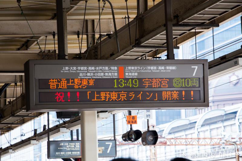 IMG_6814-tokyo-ueno-line-headmark-2