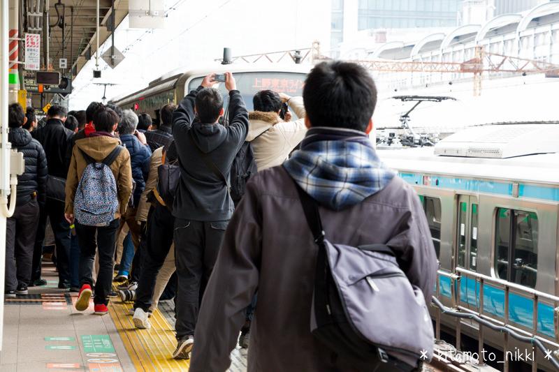 IMG_6827-tokyo-ueno-line-headmark-2
