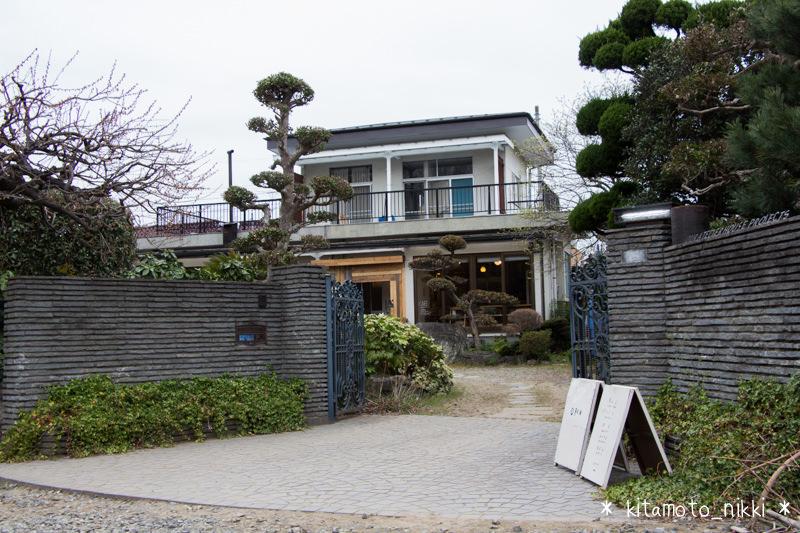 IMG_8168-atelier-house