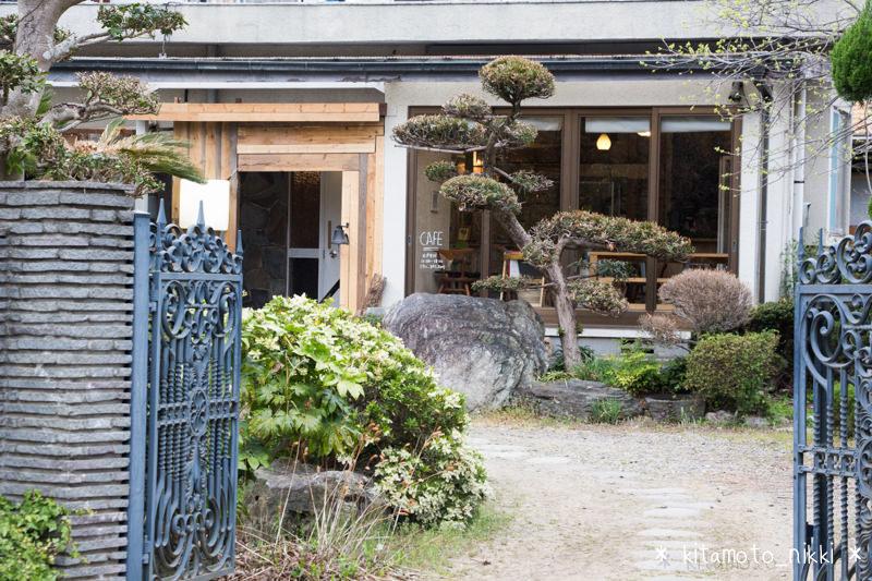 IMG_8169-atelier-house