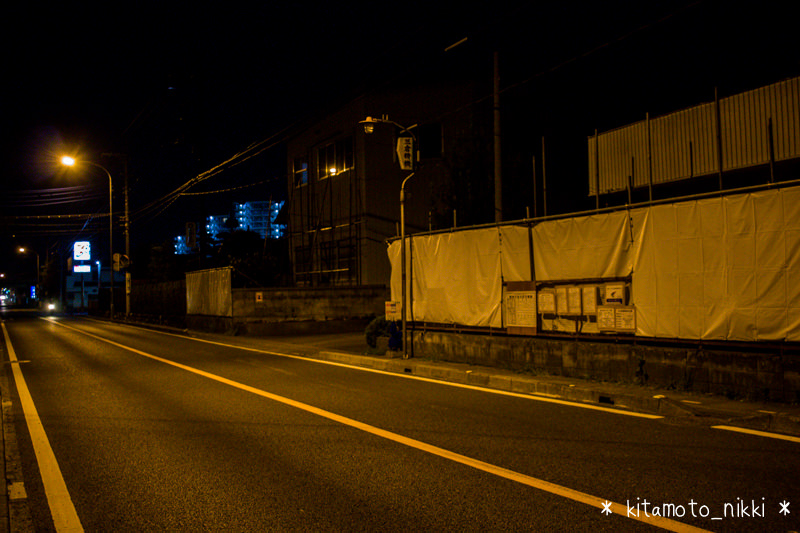IMG_8482-belc-kitamoto-azuma