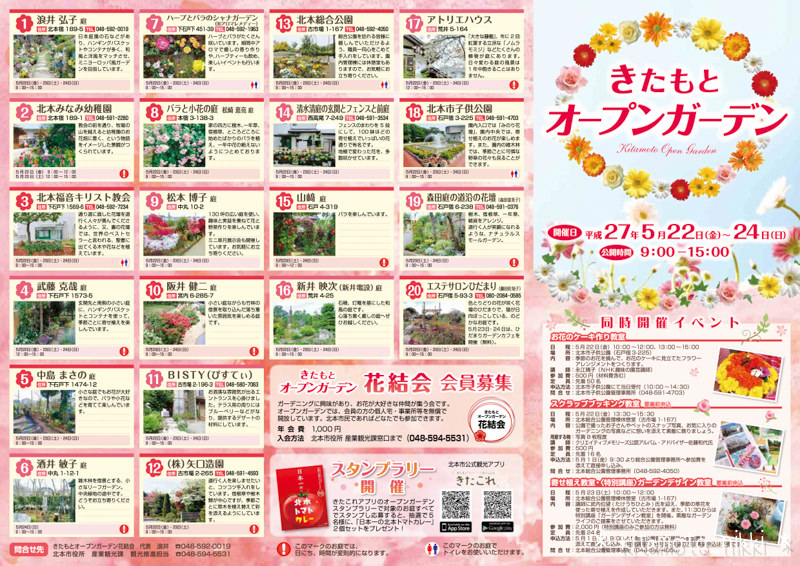 opengarden-map_1-kitamoto-open-garden