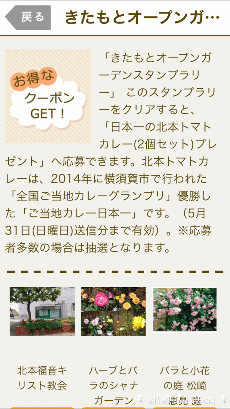 IMG_6018-open-garden