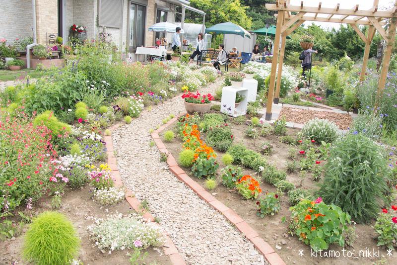 IMG_9843-open-garden